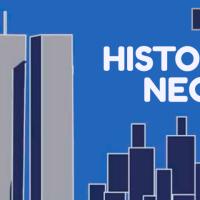 El 11 de septiembre y las historias de negocio que dejó
