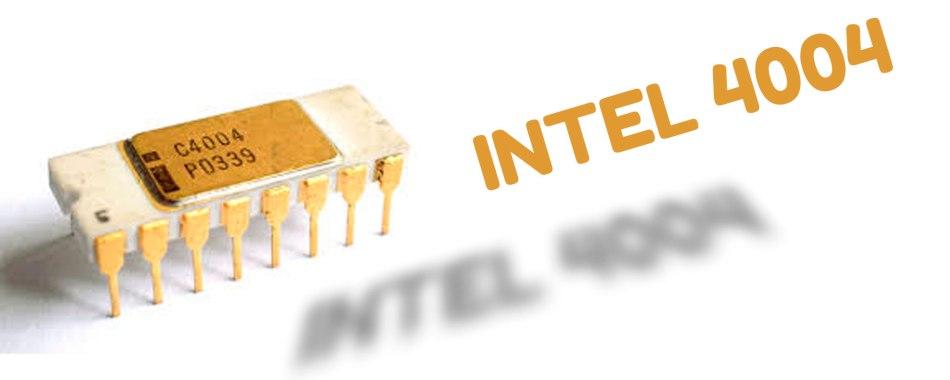 20191002-intelamd02