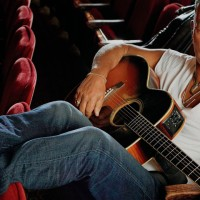 Bruce Springsteen: Western Stars – Songs From the Film