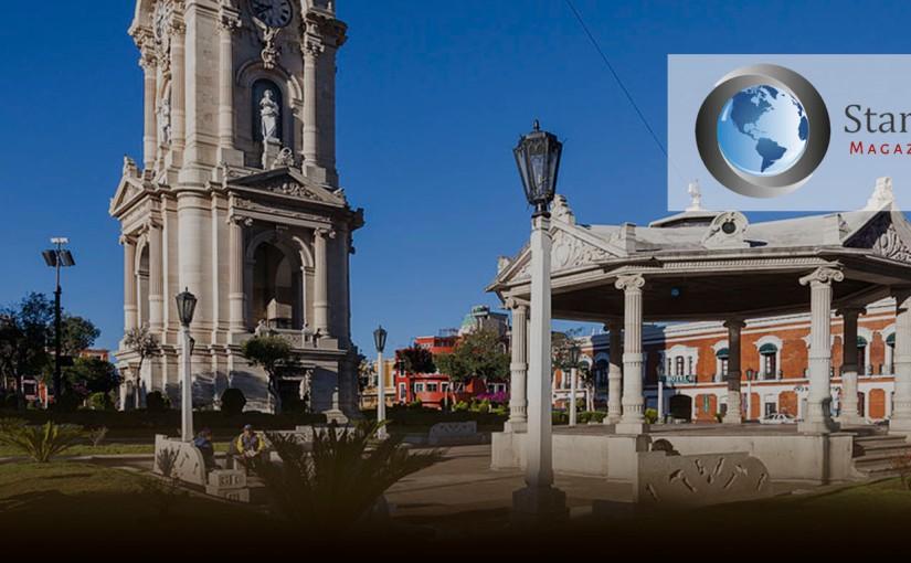 Cruz Azul contribuye al desarrollo productivo de comunidades de Hidalgo