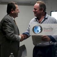 Convenio entre SEDECO y SUM en beneficio de Startups de CDMX