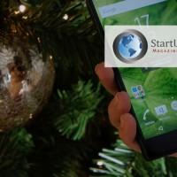 Las 4 aplicaciones para intercambio de regalos en Navidad
