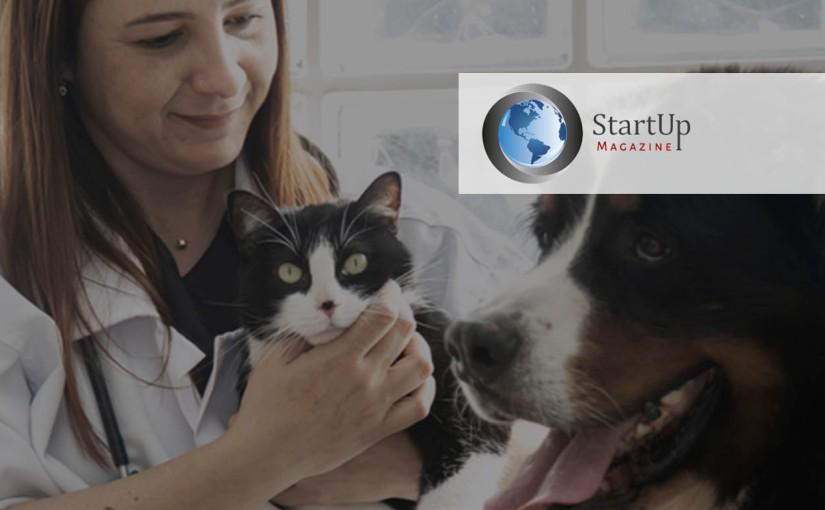 Boehringer Ingelheim anunció inversiones en su sitio de fabricación de Salud Animal en Guadalajara
