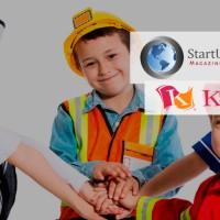 La estrategia de KidZania para inspirar futuros extraordinarios y captar clientes