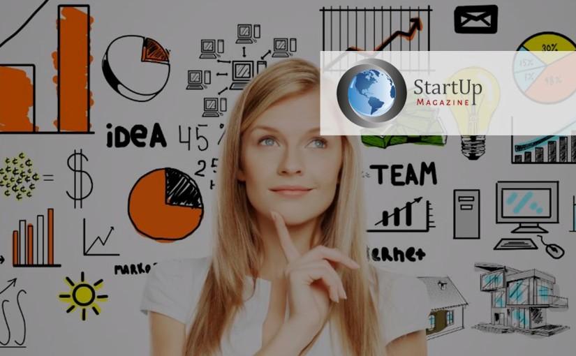¿Qué es un plan de negocios y cómo elaborarlo?