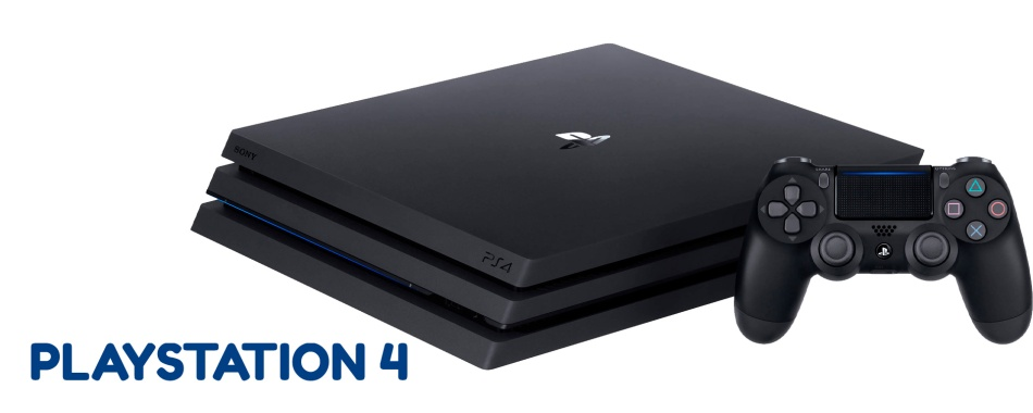 20191211-playstation25-05.jpg