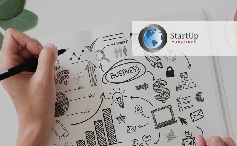 Plan de empresa: Redacción impecable para cada tipo de negociación