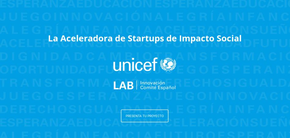Screenshot_2019-12-03 UNICEF Lab - ISDI Accelerator