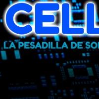 Cell: El procesador que casi lleva a la quiebra a SONY