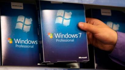 20200129-windows03