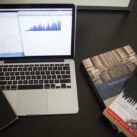 Cómo elegir la mejor pila de tecnología para el desarrollo de aplicaciones web