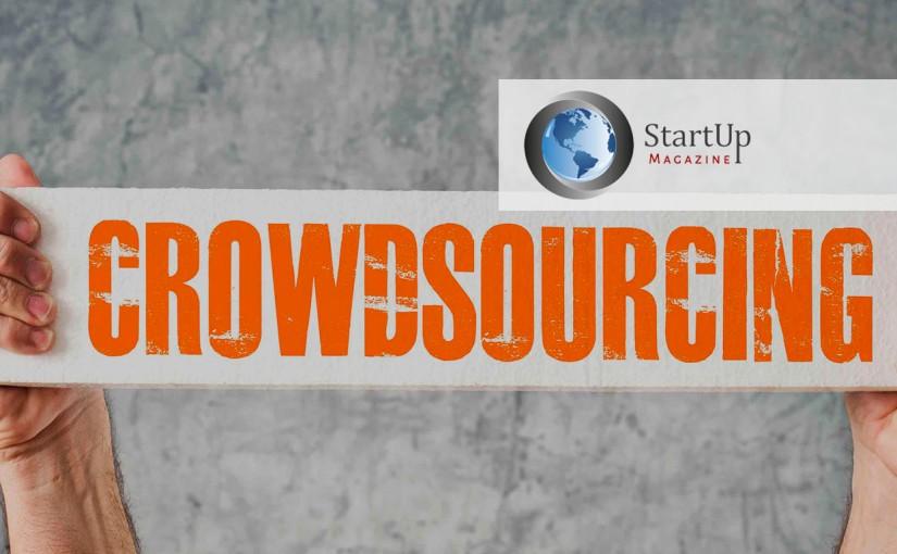 3 ventajas y 3 desventajas delcrowdsourcing