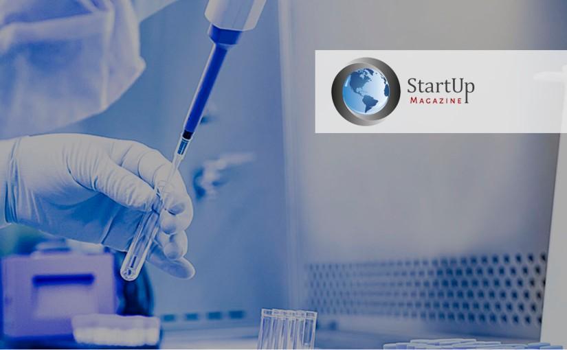 Boehringer Ingelheim en asociación con Enleofen desarrollarán nuevas terapiasantifibróticas
