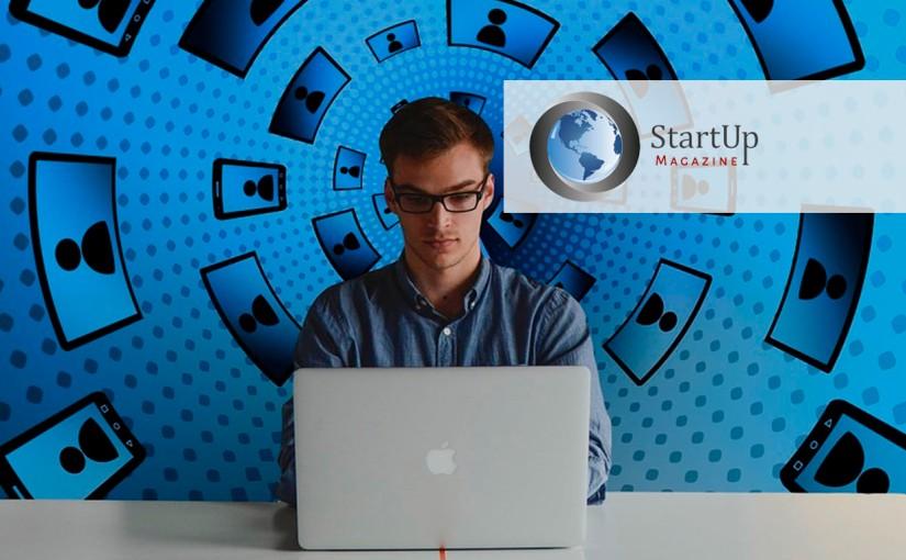Finlandia lanzó un curso gratuito de Inteligencia Artificial