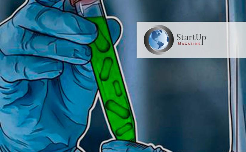 Kaspersky: Virus malicioso escondido tras información decoronavirus