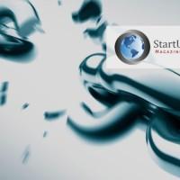 Cómo distribuir las participaciones de sociedad en una startup