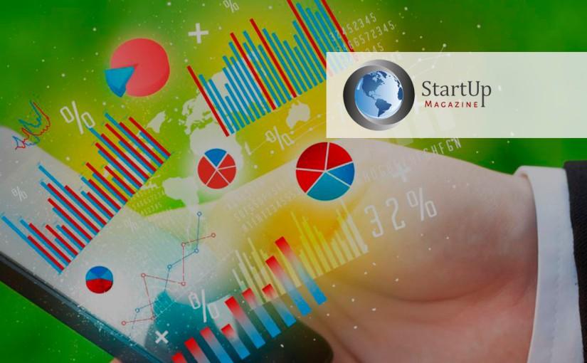 Las mejores alternativas en apps de finanzas paraAndroid