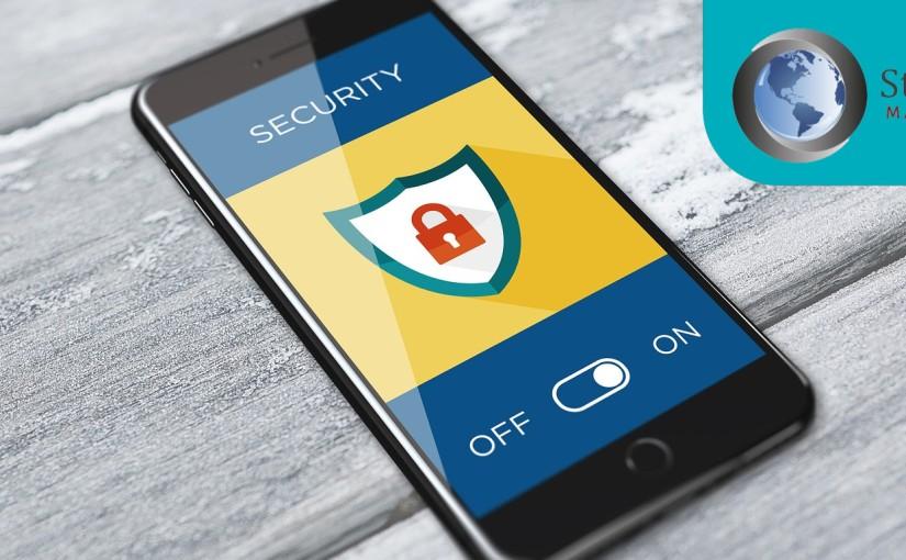 Hablemos de SecurityHammer