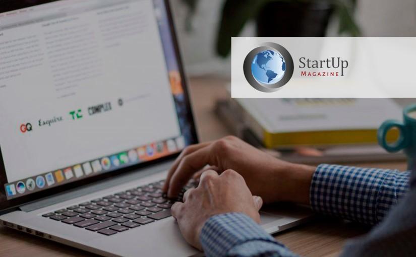 Email Marketing y cómo impulsar las conversaciones de manera rápida(Tips)