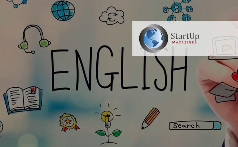 Hablar inglés: Sus significativos beneficios en la vida y losnegocios