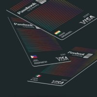 Remitly lanza Passbook, un neobanco dirigido a inmigrantes