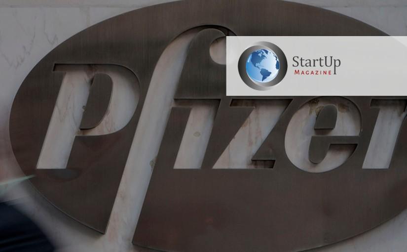 Reconocen a Pfizer como la farmacéutica con mejores prácticas de RSE y GobiernoCorporativo