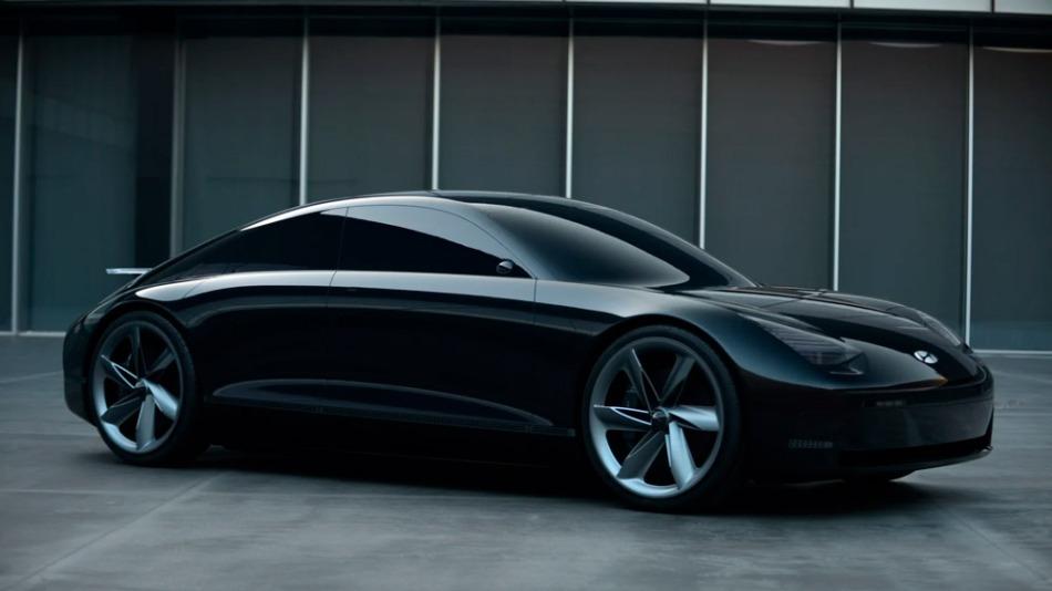 20200304-HyundaiProphecy02
