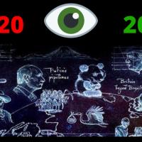 ¿La familia Rothschild y George Soros detrás del Desorden Económico Mundial?