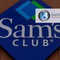 ¿Tienes un negocio? El Socio Fest de Sam's Club está aquí del 12 al 16 de marzo