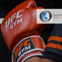 Las franquicias UFC Gym están en México y decididos a conquistar el mercado fitness
