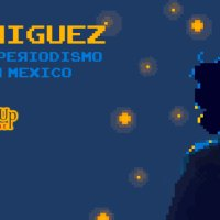 Gus Rodríguez: Una historia de varios éxitos de emprendimiento