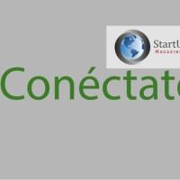 Conéctate: Una app para vincular negocios en México.