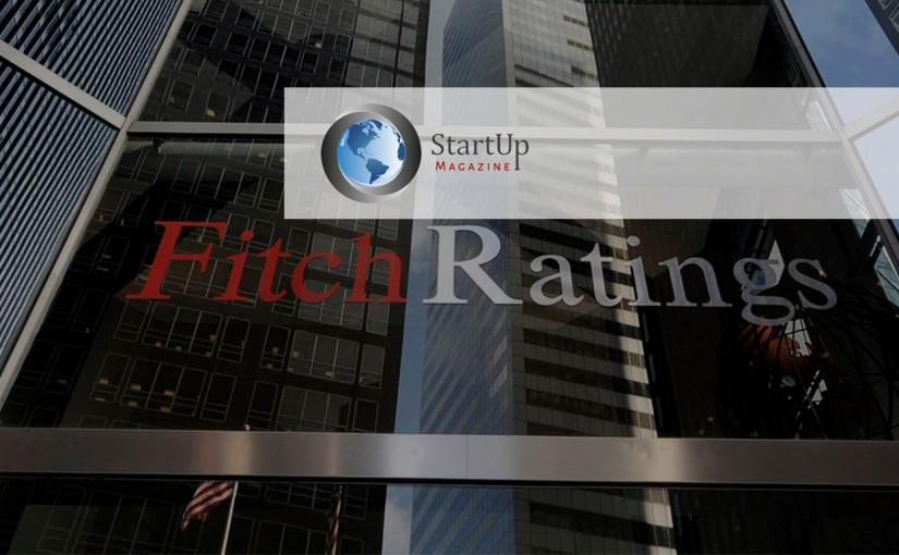 Fitch informó que el desempleo se disparará a niveles históricos porpandemia