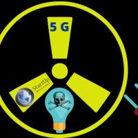 5G: ¿Tecnología a lo bestia o al servicio de la Bestia?