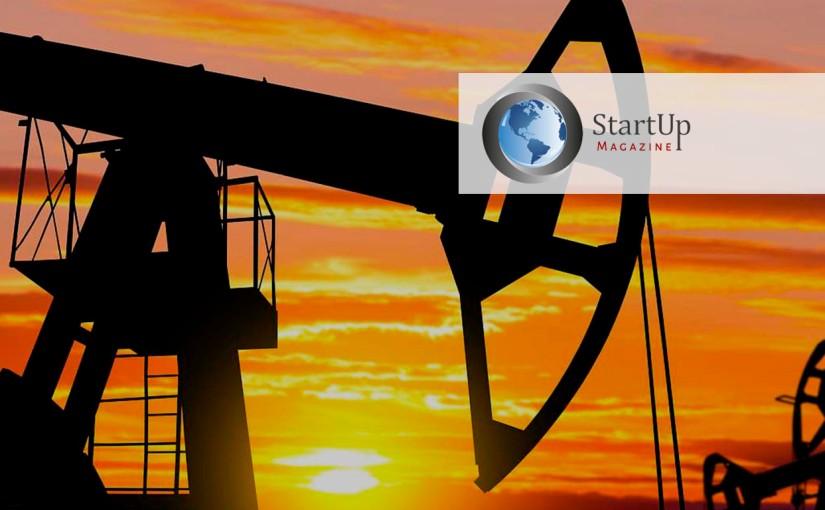 Pemex y la meta de refinar un millón de barriles enmayo