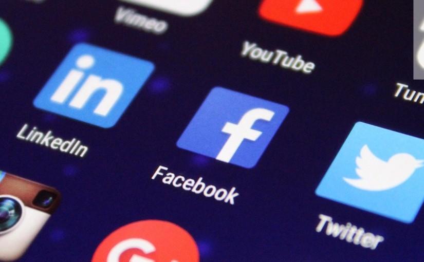 ¿Afectan tus publicaciones en redes sociales a la hora de buscartrabajo?