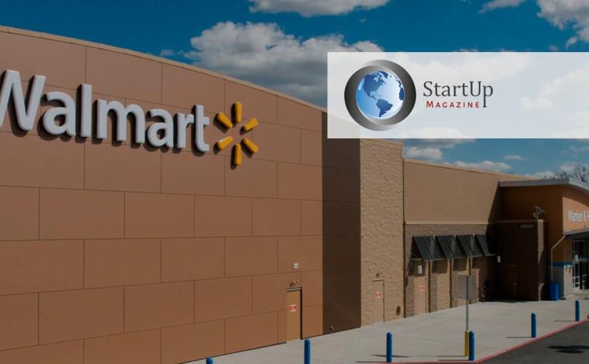 Walmart congelará precios ante la emergenciasanitaria