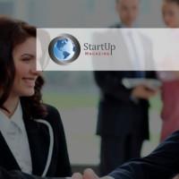Cómo medir la eficacia de los métodos de reclutamiento y selección de candidatos en una empresa