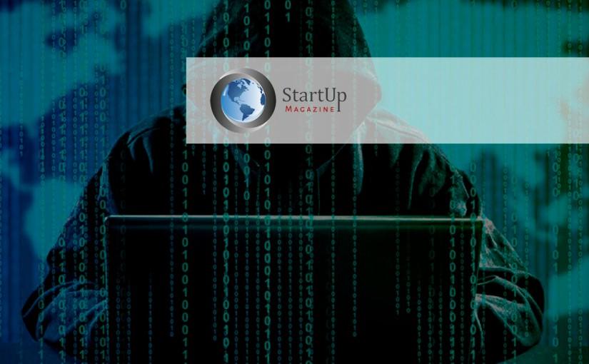 Cibercriminales y las guerras de streaming, el escenario ideal para atacar a losusuarios
