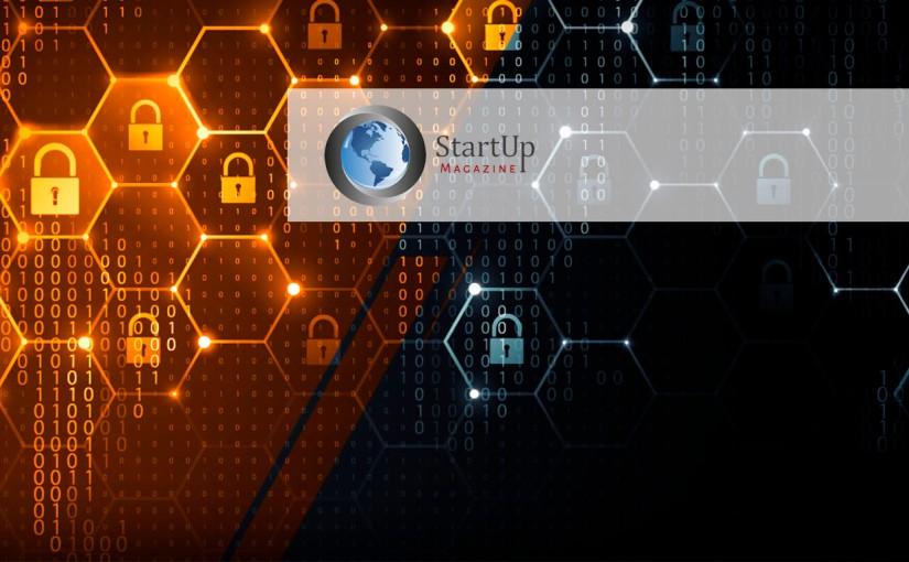 Tres lecciones de ciberseguridad con ControlZ