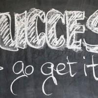 Prestadero: ¿Cómo y en qué debo prepararme como Emprendedor?