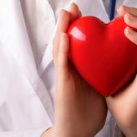 El precio del daño cardiaco post coronavirus Covid-19