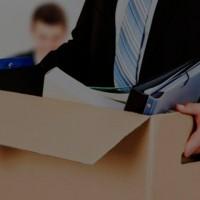 Finiquito y liquidación: ¿Cuál es la diferencia?