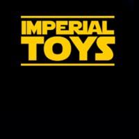 ¿Emprender en el coleccionismo? Entrevista a Oscar Galaz de Imperial Toys
