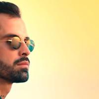 MIKE BAHÍA nominado como mejor nuevo artista del momento