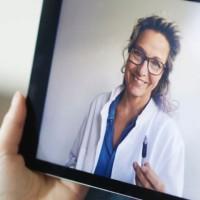 MINSAIT: Cómo la tecnología y la digitalización son las claves de los servicios de salud del futuro