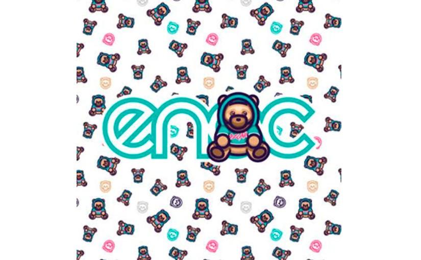 Ozuna presentó su cuarto álbum de estudioENOC