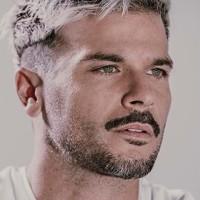Pedro Capó presentó su cuarto álbum inédito Munay