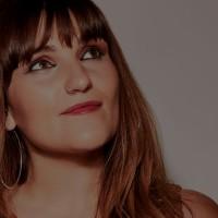"""Rosalén estrenó """"Y Busqué"""" el viaje interior que le permitió encontrar las respuestas"""