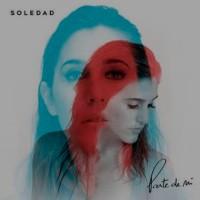 Soledad lanzó su álbum más personal parte de mí